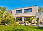 Vente Maison 8 pièces 315m² Riedisheim (68400) - Photo 12