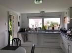 Sale House 8 rooms 200m² La Wantzenau (67610) - Photo 4