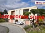 Vente Appartement 4 pièces 74m² Privas (07000) - Photo 1