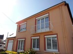 Vente Maison 5 pièces 96m² Savenay (44260) - Photo 2
