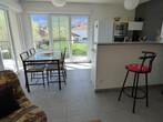 Vente Appartement 3 pièces 66m² Saint-Ismier (38330) - Photo 8