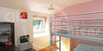 Vente Appartement 6 pièces 110m² Chaville (92370) - Photo 4