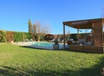 Vente Maison 7 pièces 118m² Vaulx-Milieu (38090) - Photo 31