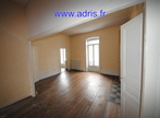 Sale Apartment 3 rooms 85m² Romans-sur-Isère (26100) - Photo 3