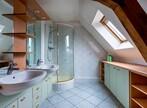 Vente Maison 6 pièces 250m² Uffholtz (68700) - Photo 23