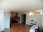 Vente Appartement 3 pièces 61m² Jouques (13490) - Photo 4