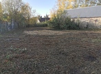 Sale Land 1 000m² Faverolles (28210) - Photo 1