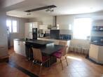 Vente Maison 6 pièces 193m² Sauzet (26740) - Photo 6