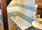 Vente Maison / chalet 9 pièces 308m² Saint-Gervais-les-Bains (74170) - Photo 17