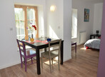 Renting Apartment 1 room 25m² Luxeuil-les-Bains (70300) - Photo 3