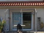 Vente Maison 3 pièces 73m² Le Péage-de-Roussillon (38550) - Photo 1
