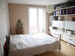 Vente Appartement 4 pièces 91m² Fontaine (38600) - Photo 4
