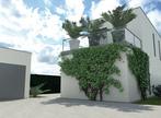 Vente Maison 6 pièces 201m² Tassin-la-Demi-Lune (69160) - Photo 1
