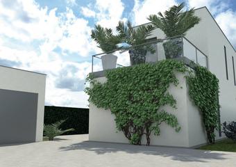 Vente Maison 6 pièces 201m² Tassin-la-Demi-Lune (69160) - photo