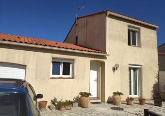 Vente Maison 4 pièces 103m² Saleilles (66280) - Photo 1