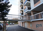 Vente Appartement 4 pièces 81m² Seyssinet-Pariset (38170) - Photo 11