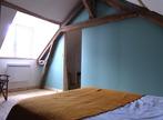 Vente Maison 6 pièces 180m² Aumont-en-Halatte (60300) - Photo 15