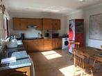 Sale House 7 rooms 160m² Beaurainville (62990) - Photo 3