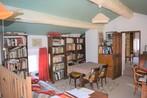 Vente Maison 6 pièces 202m² Saint-Jean-de-Maruéjols-et-Avéjan (30430) - Photo 20