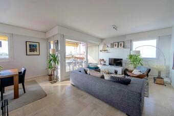 Vente Appartement 4 pièces 100m² Annemasse (74100) - Photo 1