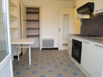 Location Appartement 1 pièce 34m² Grenoble (38000) - Photo 6