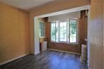 Sale House 200m² Saint Hilaire du Touvet (38660) - Photo 12