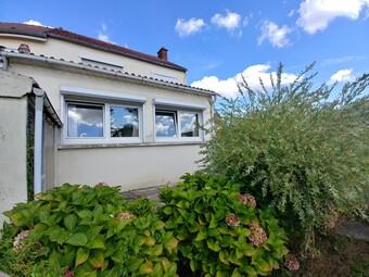 Vente Maison 6 pièces 115m² Vimy (62580) - photo