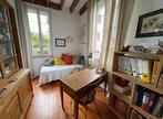 Sale House 5 rooms 110m² Gujan-Mestras (33470) - Photo 6