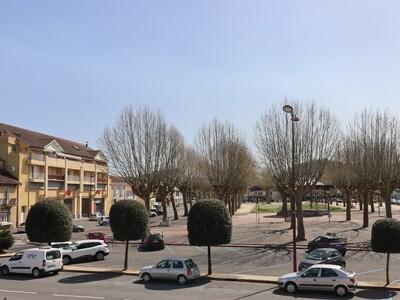 Location Appartement 1 pièce 32m² Jurançon (64110) - Photo 7