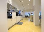 Vente Appartement 7 pièces 366m² Grenoble (38000) - Photo 3