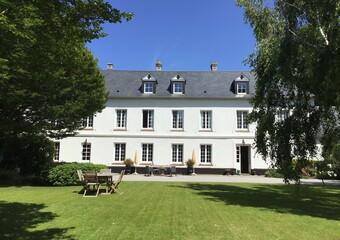 Vente Maison 8 pièces 285m² Saint-Josse (62170) - Photo 1