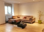 Sale House 5 rooms 127m² Saint-Germain (70200) - Photo 3