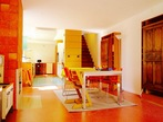 Vente Maison 7 pièces 145m² Ars-sur-Moselle (57130) - Photo 3