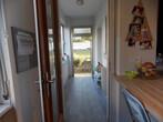 Location Appartement 4 pièces 116m² Mulhouse (68100) - Photo 5