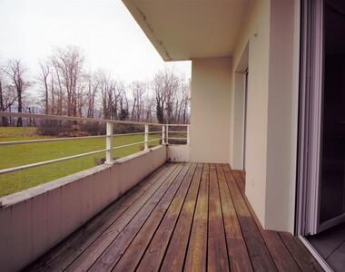 Vente Appartement 3 pièces 65m² Jacob-Bellecombette (73000) - photo