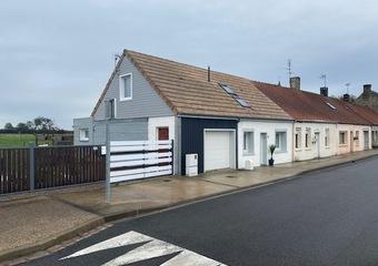 Vente Maison 5 pièces 88m² Holque (59143) - Photo 1