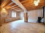Vente Maison 3 pièces 180m² Lélex (01410) - Photo 9