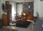 Sale House 4 rooms 90m² SAINT SAUVEUR - Photo 1
