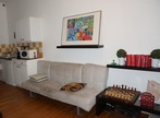 Location Appartement 1 pièce 28m² Grenoble (38000) - Photo 2