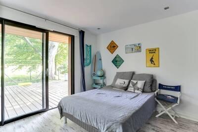 Vente Maison 8 pièces 290m² Saint-Geours-de-Maremne (40230) - Photo 10