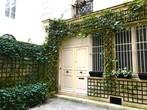 Vente Appartement 3 pièces 43m² Paris 06 (75006) - Photo 15