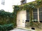 Vente Appartement 3 pièces 43m² Paris 06 (75006) - Photo 20