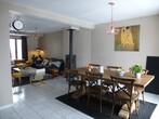 Sale House 6 rooms 124m² Houdan (78550) - Photo 4