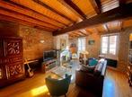 Sale Apartment 4 rooms 117m² Toulouse (31400) - Photo 1