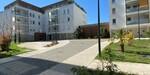 Vente Appartement 3 pièces 61m² Grenoble (38100) - Photo 2