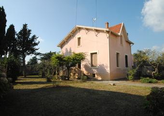 Vente Maison 4 pièces 95m² Romans-sur-Isère (26100) - Photo 1