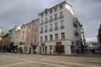 Vente Appartement 5 pièces 161m² Grenoble (38000) - Photo 4