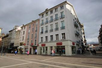 Vente Appartement 5 pièces 161m² Grenoble (38000) - Photo 1