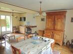 Vente Maison 5 pièces 94m² Chauny (02300) - Photo 2
