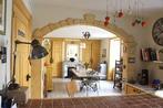 Vente Maison 10 pièces 215m² Odenas (69460) - Photo 11
